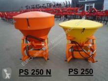 Pronar Salzstreuer PS 250 / PS 250 N NEU spare parts
