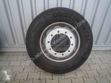 Continental Rad 315/70 R 22.5 NEU spare parts