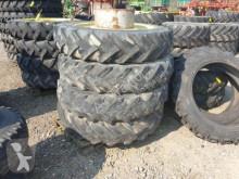 losse onderdelen Trelleborg 12.4/36