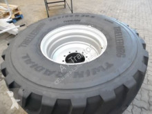 Trelleborg 750/60R30.5 spare parts