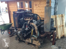 John Deere MOTOR VOM 4045 HF285 Ersatzteile