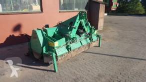 n/a RBM-M 2300 spare parts
