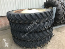 Michelin spare parts