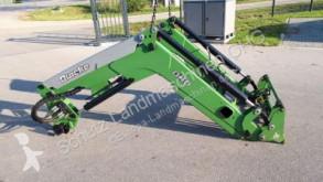 Fendt Frontlader Vario 210-211 Quicke Q46 inkl. Anbaukonsole und Steuergeräte spare parts