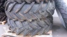 losse onderdelen Michelin 620/70 R38, alternativ zu 650/65 R38