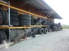 części zamienne nc Reifen, Decken für Traktoren, Anhängespritze, Mähdrescher usw.