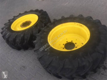 peças Michelin 16.9R28