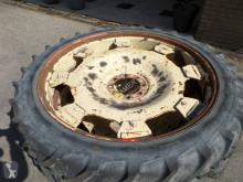 Pneus pneus usado