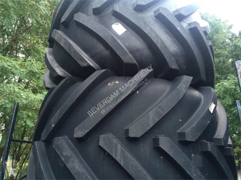View images Michelin 1050-50-32 spare parts