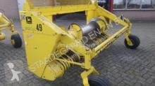 pièces détachées John Deere 630A