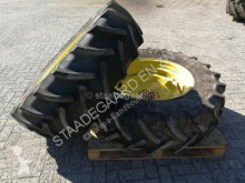 Continental 380/85R30 spare parts
