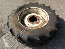 Goodyear 14.9R28 spare parts