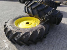 Mitas 460/85R38 spare parts
