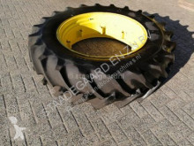 Goodyear 16.9R38 spare parts