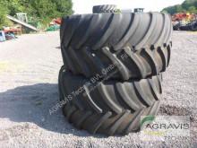 Goodyear 900/50 R 42