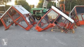 nc Cabines para Tractores spare parts