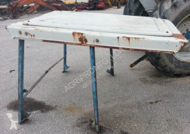 n/a Cabine simples para tractor spare parts