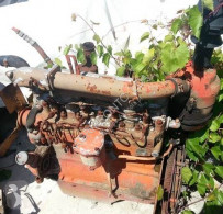 n/a Motor