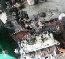 Perkins Motores Shibaura