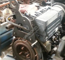 Silnik Deutz