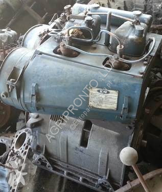 View images Nc Motor VM2Cil spare parts
