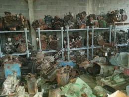 n/a Diversos Motores em stock Diversos Motores em Stoc