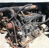 Valmet Motor