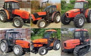 losse onderdelen onbekend Cabines Novas para Tractores