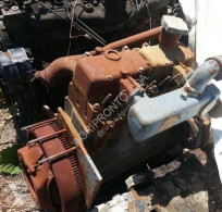 Steyr Motor