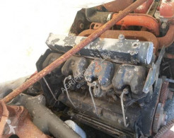 Same Motor