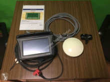 View images Trimble Système de navigation  Spurführungssystem CFX 750 DGPS pour tracteur spare parts