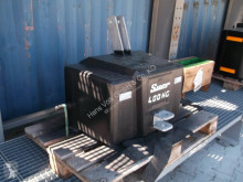n/a SB 400 spare parts