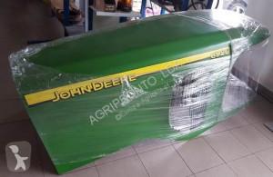 John Deere 6920 capon spare parts