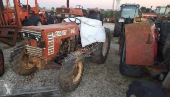 peças Fiat 35-66 DT para recuperação 35-66 DT para recuç