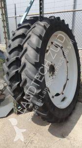 Mitas banden 270/95R48 spare parts
