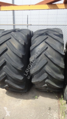 Goodyear 800/65R38 spare parts