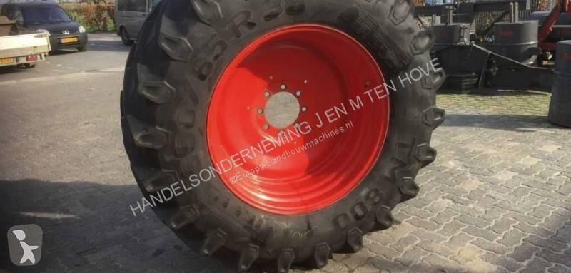 Bekijk foto's Losse onderdelen Pirelli
