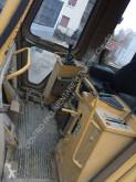 Ricambi trattore usato