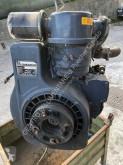 onbekend Moteur Lombardini 9LD561-2 pour tracteur
