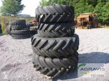 Michelin 440/65 R24 + 540/65 R34 MULTIBIB