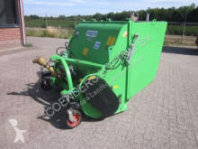 n/a GAZONKLEPELMAAIER PANTHER 1600 spare parts
