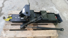 New Holland Attache rapide pour tracteur Hitchhaken für T7.260 spare parts