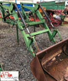 John Deere 700 spare parts