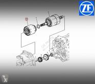 peças John Deere Tambour de frein ZF AUTOPOWERQAD KOMPLETNY pour tracteur neuf