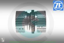 Deutz Autre pièce détachée de transmission KOSZ SPRZĘGŁA POWERSHIFT D/B FENDT SERIA 500 F514100360060 FAHR 04416968 45 ZĘBÓW X 19mm OEM ZF ZF POWERSHIFT pour tracteur -FAHR