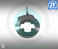 Deutz Autre pièce détachée de transmission SIŁOWNIK HAMULCA AGROTRON X710 X720 SAME LAMBORGHINI 0.900.1900.1 OEM ZF ZF AGROTRON pour tracteur -FAHR