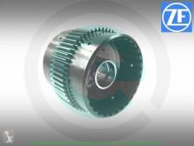 Deutz Autre pièce détachée de transmission KOSZ SPRZĘGŁA POWERSHIFT 0.900.0962.0 090009620 58 ZĘBÓW x 48mm OEM ZF POWERSHIFT pour tracteur -FAHR