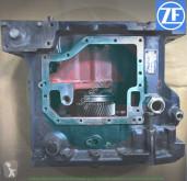 Deutz Autre pièce détachée de transmission (CZĘŚCI ORYGINALNE UŻYWANE ZF ) OBUDOWA SKRZYNI BIEGÓW 04423267 ZF T7115L FAHR AGROTRON 80 85 90 100 2095401024 ZF AGROTRON pour tracteur -FAHR