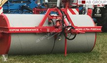 n/a Expom - wał łąkowy MORS 2,75 meadow roller,wiesenwalze neuf spare parts