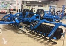 n/a INTER-TECH Cambridge Walze 6.3m /Cambridge Roller/Rouleau Cambri neuf spare parts